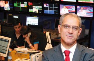 Alcides Vieira3.Pagina Novas Rubricas De Informação Na Sic