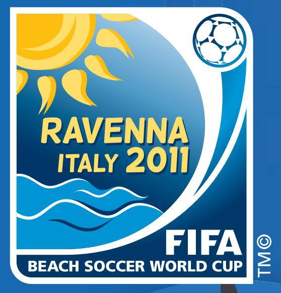 Campeonato Do Mundo Futebol Praia Audimetria Semanal (73)