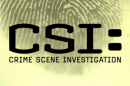 Csi Season 10 Último Episódio De «Csi» Conta Com Diversos Regressos