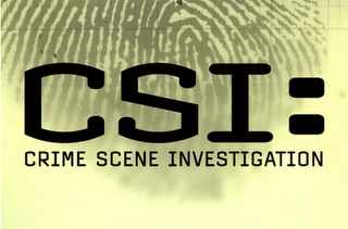 csi season 10 Marg Helgenberger regressará a «CSI»