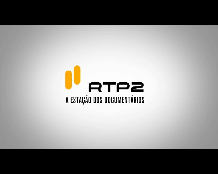 Rtp 22 Audimetria Semanal (74)