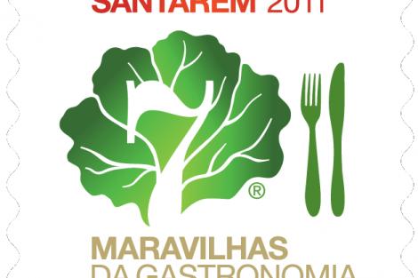 Santarem E As 7 Maravilhas Da Gastronomia São...