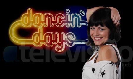 Ana Guiomar Dancin'Days