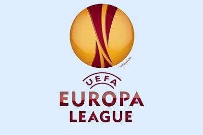 A final da Liga Europa será acompanhada pela CMTV, com uma emissão especial