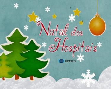 Natal dos Hospitais