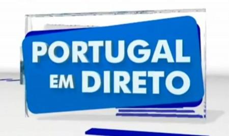 Portugal em Direto 2011