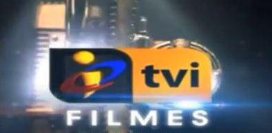 TVI Filmes