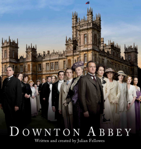 downton abbey wallpaper Downton Abbey e Mildred Pierce chegam hoje à FOX Life