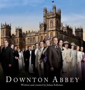 downton abbey wallpaper Downton Abbey e Mildred Pierce chegam hoje à FOX Life