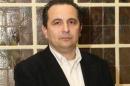 Hugo Andrade Hugo Andrade Faz Balanço Do Primeiro Ano Como Diretor De Programas Da Rtp