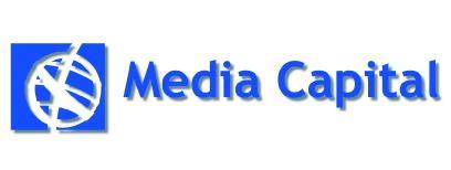 Media Capital Media Capital Elege Novos Diretores