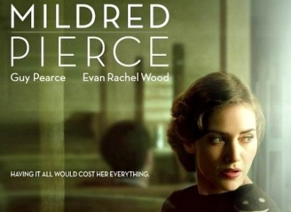 mildred pierce hbo Downton Abbey e Mildred Pierce chegam hoje à FOX Life