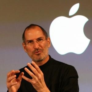 Steve Jobs 3G Iphone «Steve Jobs, O Hippie Milionário» Estreia No Odisseia