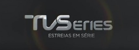 Tvseries «Made In Jersey» Estreia Em Portugal