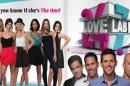 24 7 Love Lab Ainda Não Está Garantido Um 'Reality Show' Na Sic