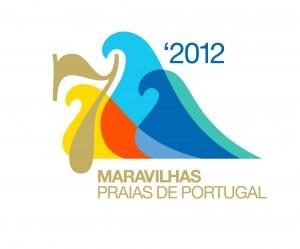 7 Maravilhas 2012 Conheça «7 Maravilhas - Praias De Portugal»