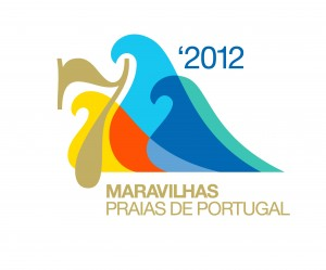 7 maravilhas 2012
