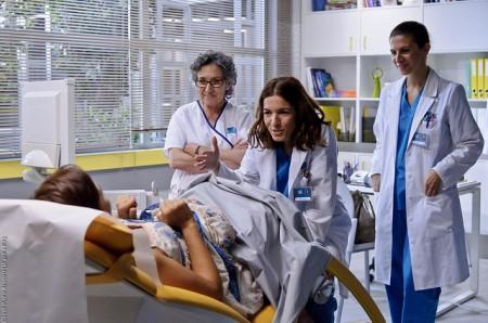 Maternidade 10 Segunda Temporada De «Maternidade» Estreia Em Junho