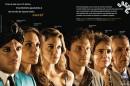 O Astro Tv Globo Atriz De «Doce Tentação» É Viciada Em «O Astro»