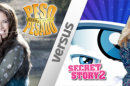 Peso Pesado Vs Secret Story &Quot;Peso Pesado&Quot; E &Quot;Secret Story&Quot; Voltam A Defrontar-Se