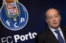 Pinto Da Costa Pinto Da Costa Com Programa No Porto Canal?