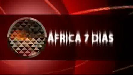 Africa Sete Dias Audimetria Semanal (84)