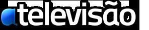 Logo Comunicado A Todos Os Nossos Leitores
