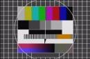 televisao Excesso de consumo de televisão pode reduzir qualidade do esperma