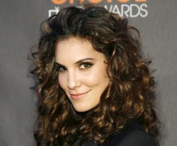 42024 Daniela Ruah Continua A Brilhar Em Hollywood
