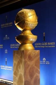6+Golden+Globe+Awards E Os Nomeados Para Os Golden Globes 2012 São...