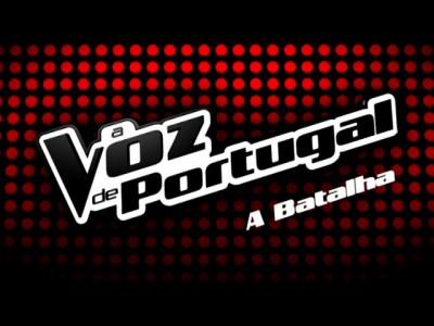 A voz de Portugal Batalhas