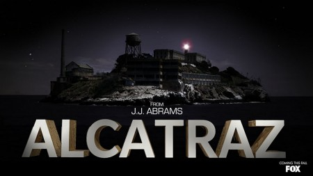 Alcatraz Wallpapers Alcatraz Tv Show 22286226 1600 900 &Quot;Alcatraz&Quot; Chega Em 2012
