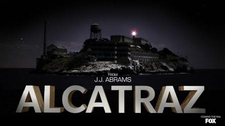 Alcatraz Wallpapers alcatraz tv show 22286226 1600 900 Alcatraz   Estreia dia 16 na RTP2