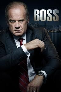 Boss_2011