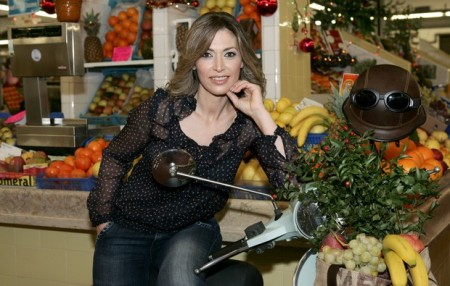 Clara+de+Sousa