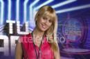 Daniela P Tu Cara Me Suena Daniela Pimenta Surpreende Teresa Guilherme