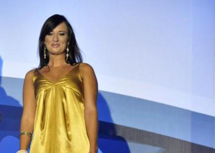 Daniela S O Melhor Segredo De Daniela S. Foi Recusado Para O «Secret Story 2»