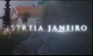 Filmes Tvi É Oficial: Telefilmes Tvi Estreiam Em Janeiro De 2012