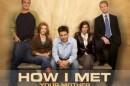 Himym Eis As Novidades Da Oitava Temporada De «How I Met Your Mother»