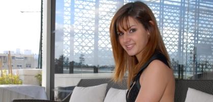 Mariza Perez Notícia Atv: Sic Prepara Série Juvenil Para 2012