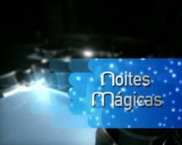 Noitesmagicas 211211 Audimetria Semanal (89)
