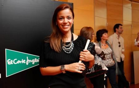 Rita Ferro Rodrigues Rita Ferro Rodrigues Satisfeita Com Os Seus Programas Na Sic