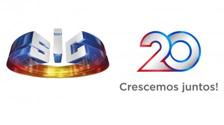 SIC 20 Anos SIC oferece mais de 100 mil euros no seu 20º aniversário