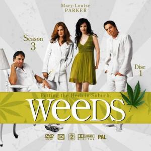 Weeds-Season-3-Danish-Cd-Cover-13968
