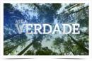 Ateaverdade As Mortes De Alexandra Neno E Diogo Ferreira &Quot;Até À Verdade&Quot;