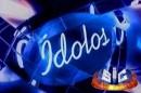 Idolos E O Quinto Concorrente Expulso Do «Ídolos» Foi...