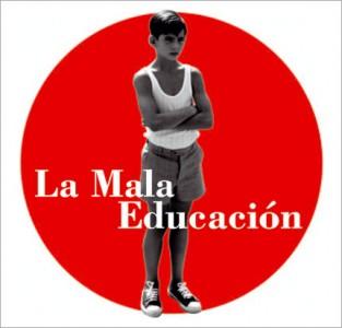 La Mala Educacion Audimetria Semanal (89)