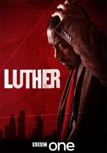 Luther 2ª Temporada De &Quot;Luther&Quot; Estreia Hoje