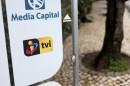 Mediacapitaltvinot Media Capital Vende Estúdios Onde Foram Gravadas As Primeiras Novelas Portuguesas