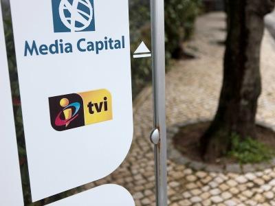 Mediacapitaltvinot Media Capital Lucrou 5,5 Milhões De Euros Nos Últimos Nove Meses